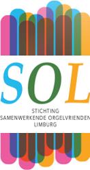 Stichting SOL